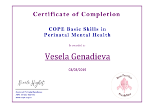 COPE Basic Skills in Perinatal Mental Health -- 2019-03-03 02_41am-1