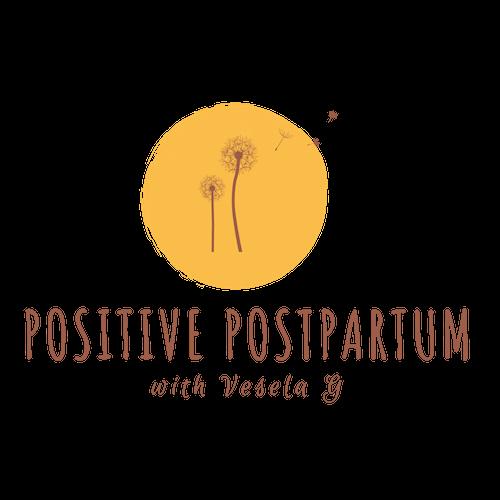 positive postpartum logo (5)