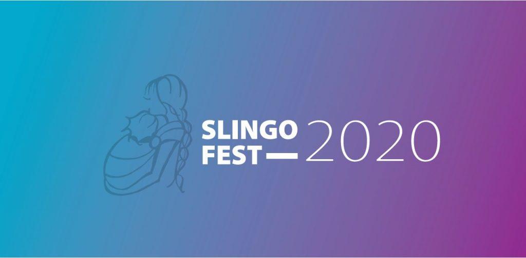 Logo_slingo_fest