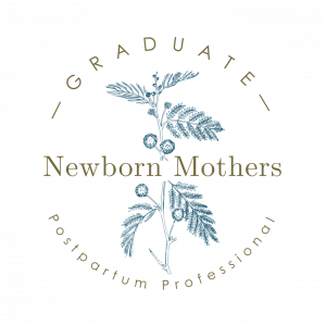 NMC-Graduate-Badge-2019